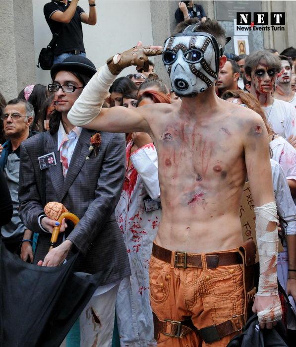 zombie-parade-italy-3