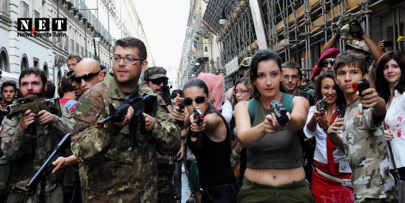 zombie-parade-italy-5