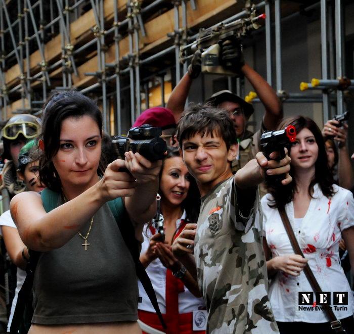 zombie-parade-italy-6