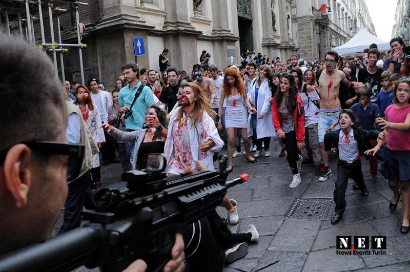 zombie-parade-italy-8