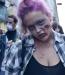 Zombie Walk Torino 2015