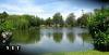 Zoom Cumiana Torino lago