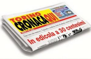 CronacaQui Public Relations Torino.