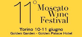 Турин фестиваль вина мускат