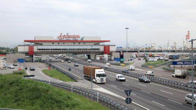 Как попасть в Турин. Все виды транспорта и полезные ссылки