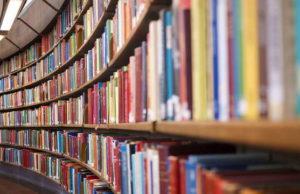 Итальянские книги которые повлияли на людей