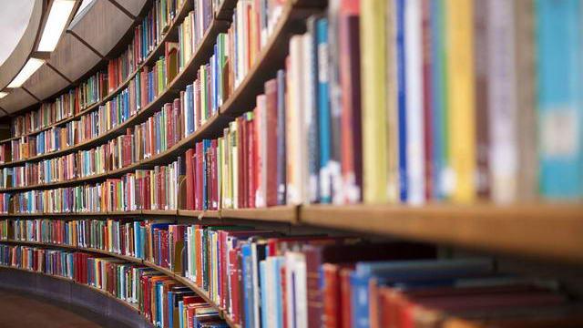 Книги и люди которые изменили Италию