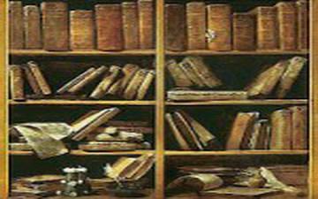 Важные книги в Италии которые изменили итальянцев