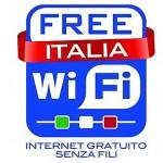 Бесплатный wi fi в Турине