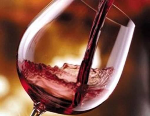 Фестиваль вина в Пьемонте Альба 4-5 мая 2019 года Италия