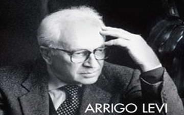 Torino ti amo Arrigo Levi