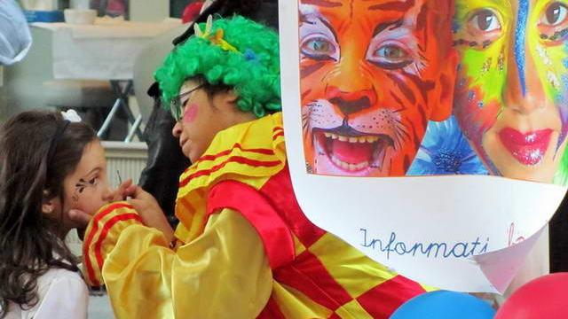 Некоторые события октября 2011 в Турине