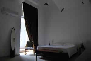 Отели и гостиницы Турина в центре