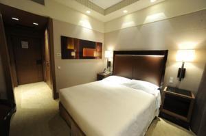 Гостиницы высшего класса в Турине