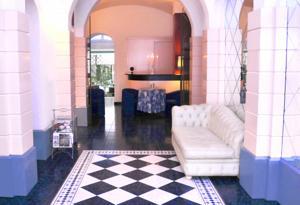 Хорошие гостиницы Турина