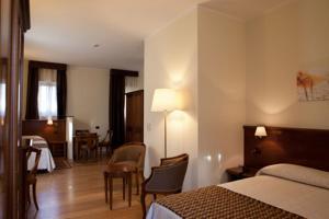 Hotel Turin Italy