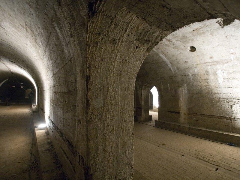 museoresistenza-turin-italia