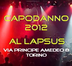 Лучшие места для встречи нового года в Турине