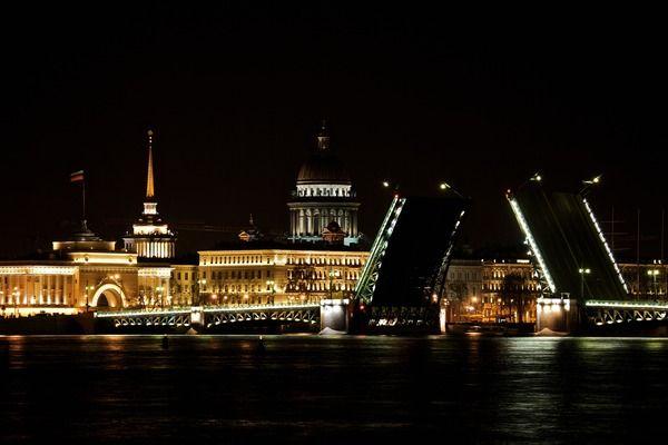Россия Италия год культуры Турин Санкт Петербург