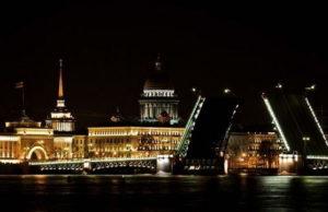 Завершается перекрёстныйгод Россия-Италия