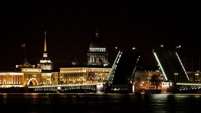 Перекрёстный год Россия-Италия завершился «Сном в летнюю ночь» Джорджа Баланчина