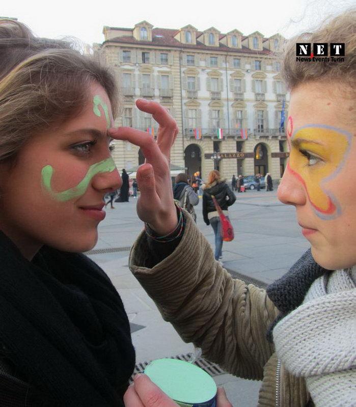 Studenti di Torino