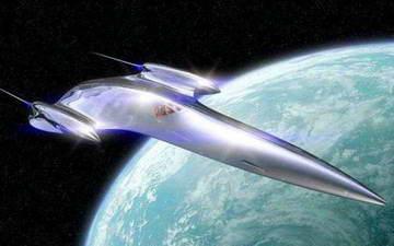 Русский космос в Италии Турин выставка