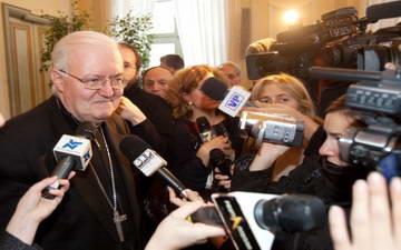 Итальянские журналисты Турин