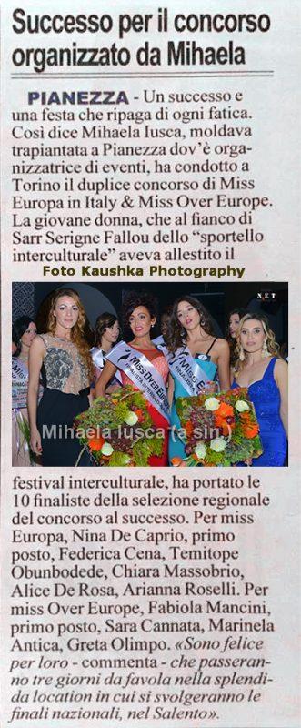 Fotografo professionista Torino Kaushka Photography