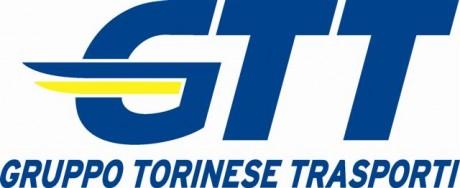 GTT общественный транспорт Турина ищет учеников водителя автобуса