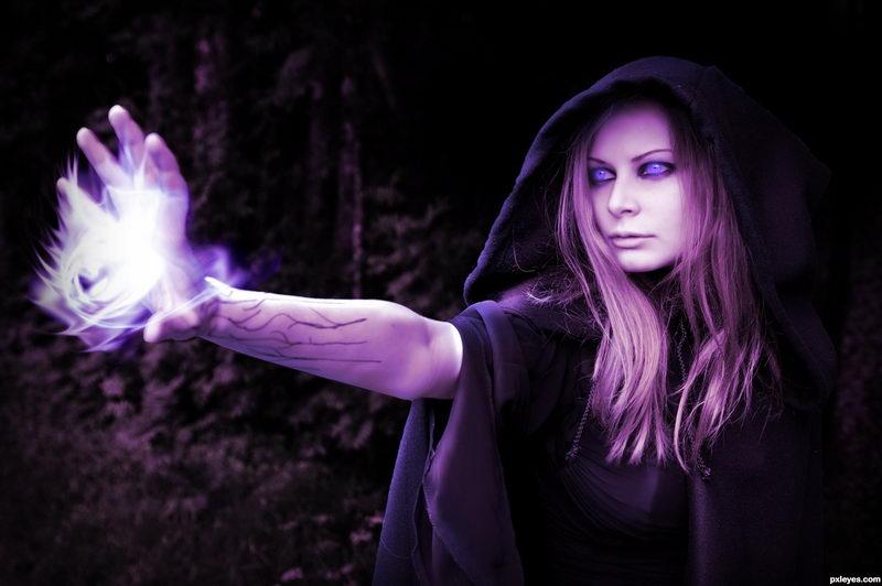 Турин – город веры и верующих, храмов всех религий и толерантности и черный Турин – город тайной магии и эзотерики. Мы на facebook https://www.facebook.com/NewsEventsTurin Подробнее: http://www.newseventsturin.net/turin-magia-bianca-nera/?preview=true&preview_id=675&preview_nonce=8be0e2c7a5