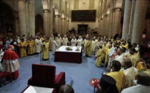 Религии Италии Турин фото крещение в Турине