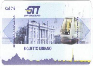 biglietto_trasporti_gtt_torino