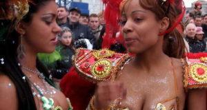 Информация о карнавалах Турин и Пьемонте