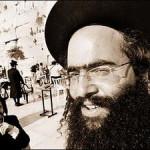 Евреи в Турине – История.