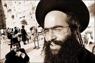 Евреи Турина правдивые истории из Италии