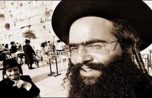 Чем занимались евреи Турина в разные времена, исторические данные