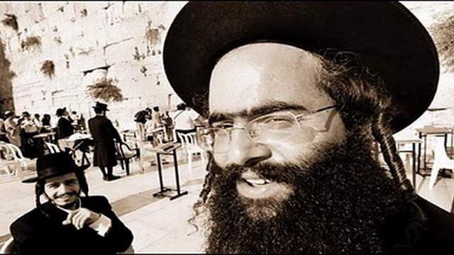 Бизнес евреев Турина в разные времена, исторические данные
