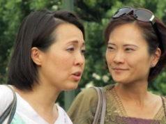Японцы в Турине Италия
