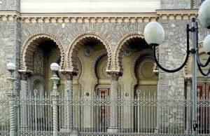 Синагога Турина Религия в итальянском Турине