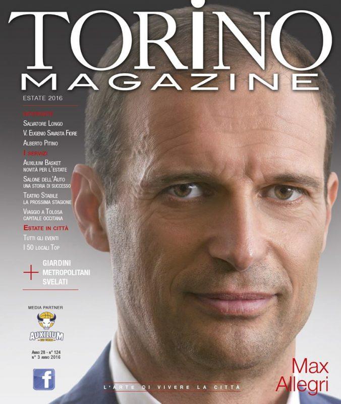torino magazine estate 2016 kaushka photography fotografo torino О нас пишут итальянские СМИ