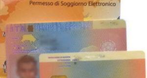 PDSСколько стоит вид на жительство в Италии? Италия ПМЖ цена