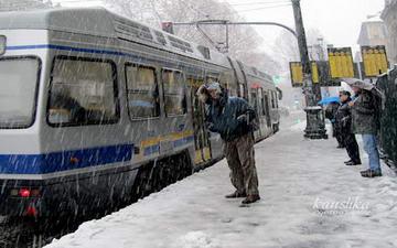 Nevica-torino-to