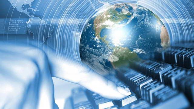 Мобильный широкополосный интернет четвертого поколения