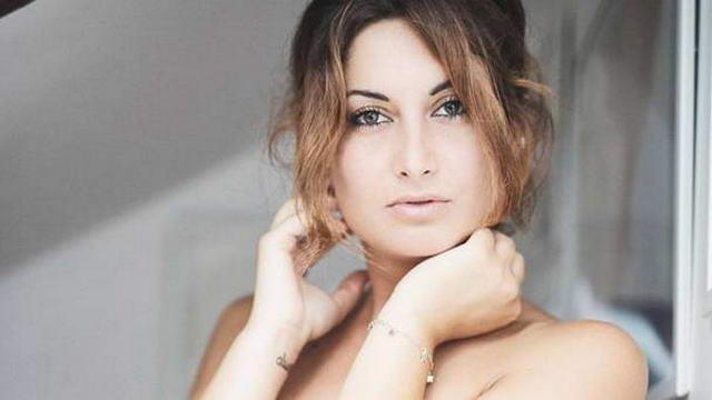 Fashion Turin — Модели и модельеры на одном из событий Турина