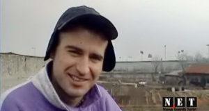 Нелегалы в Италии - Молдаван рассказывает о судьбе нелегала в Италии