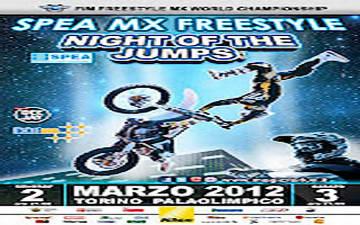 Motocross-Freestyle-Torino