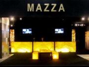 EXPOCASA 2012 - выставка дизайна интерьера в Турине