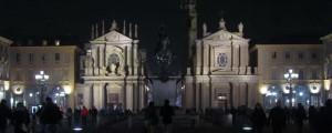 Новости и события Турин на фейсбуке