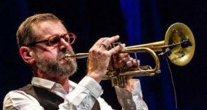 Джаз фестиваль в Турине - Torino Jazz Festival